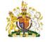 英国皇家许可证